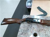 BROWNING Shotgun B-80